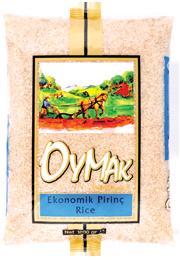 Ekonomik Pirinç